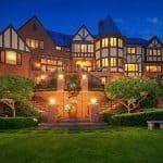 Arthur Loveless Estate 1