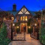 Arthur Loveless Estate 10
