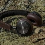 Bang & Olufsen BeoPlay Collection 1