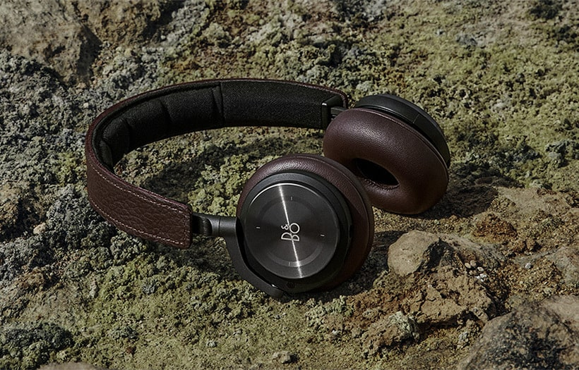 Beoplay Autumn / Winter 2016