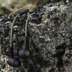 Bang & Olufsen BeoPlay Collection 5