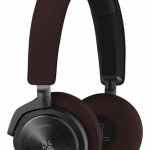 Bang & Olufsen BeoPlay Collection 8