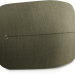 Bang & Olufsen BeoPlay Collection 9