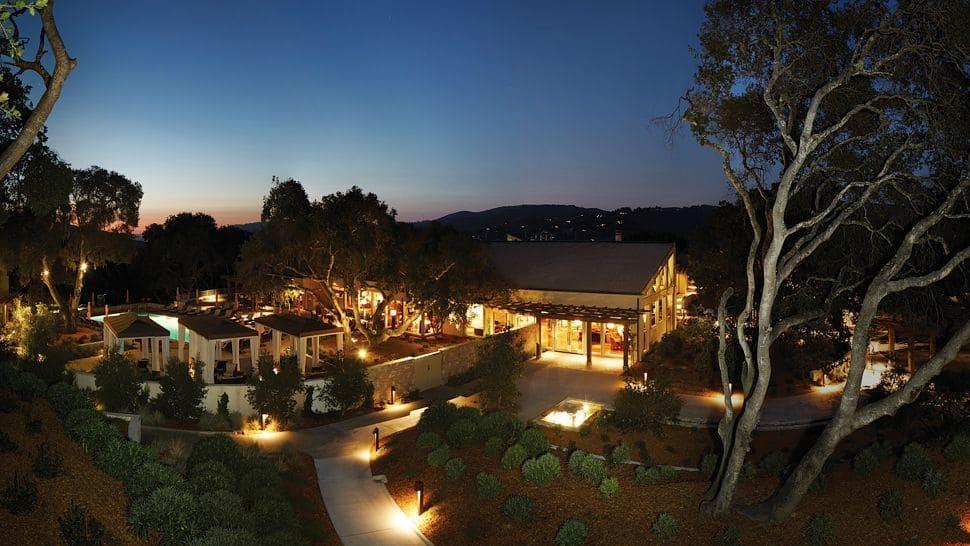 Best Food In Monterey Carmel