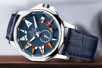 corum-admiral-legend-42-1