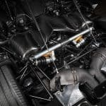 Koenigsegg Agera RSR 11