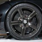 Koenigsegg Agera RSR 13