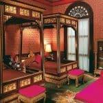 mandarin-oriental-bangkok-12