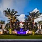Palm Beach Villa 12