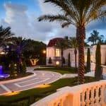 Palm Beach Villa 13
