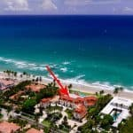 Palm Beach Villa 15