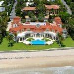 Palm Beach Villa 16