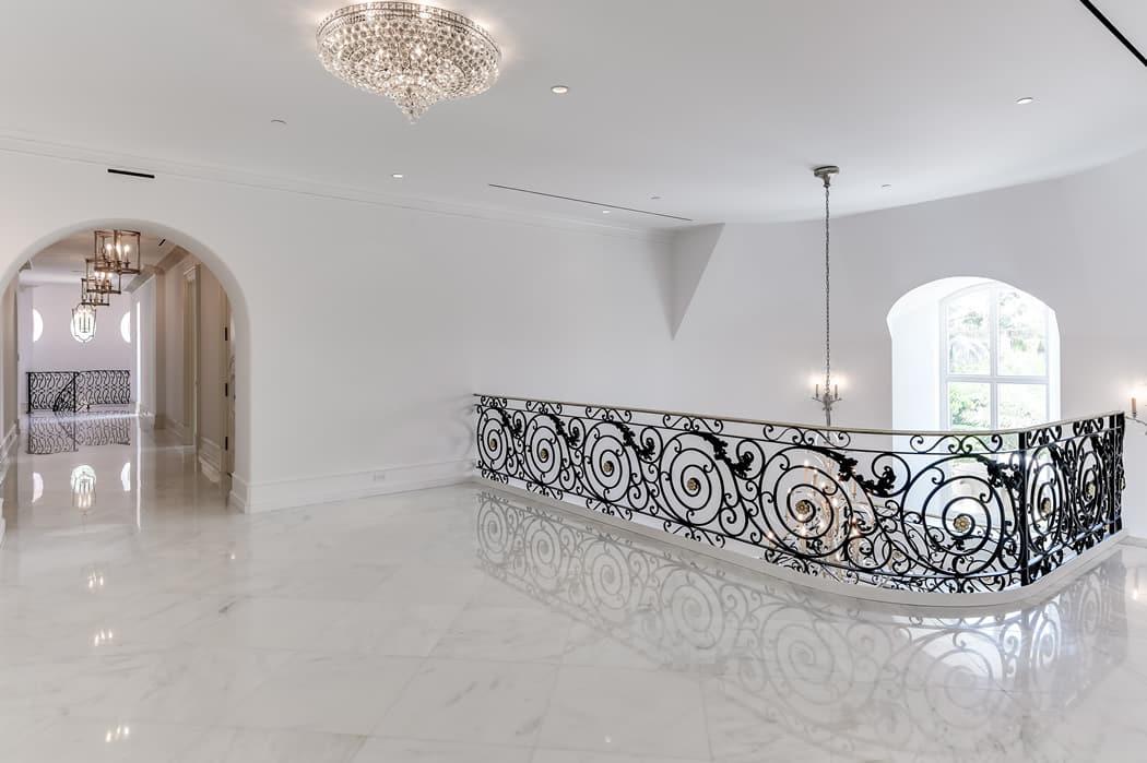 Palm Beach Villa 17