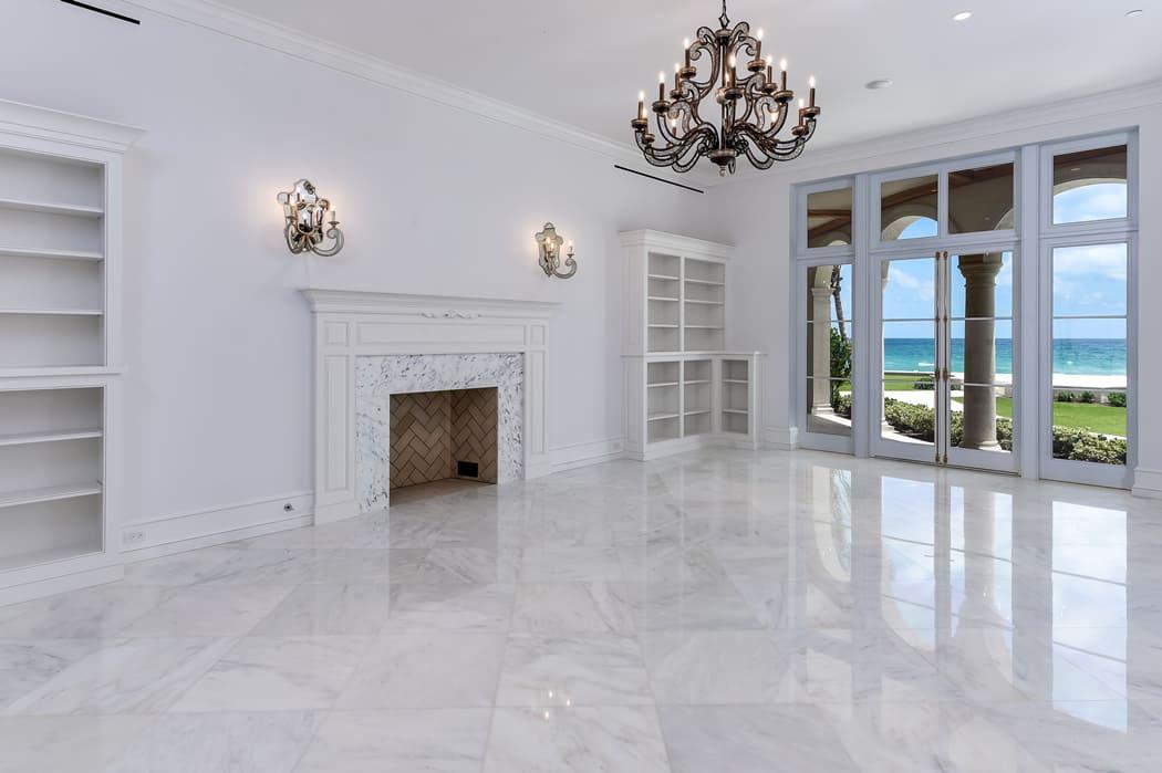 Palm Beach Villa 20
