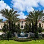 Palm Beach Villa 3