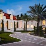Palm Beach Villa 5