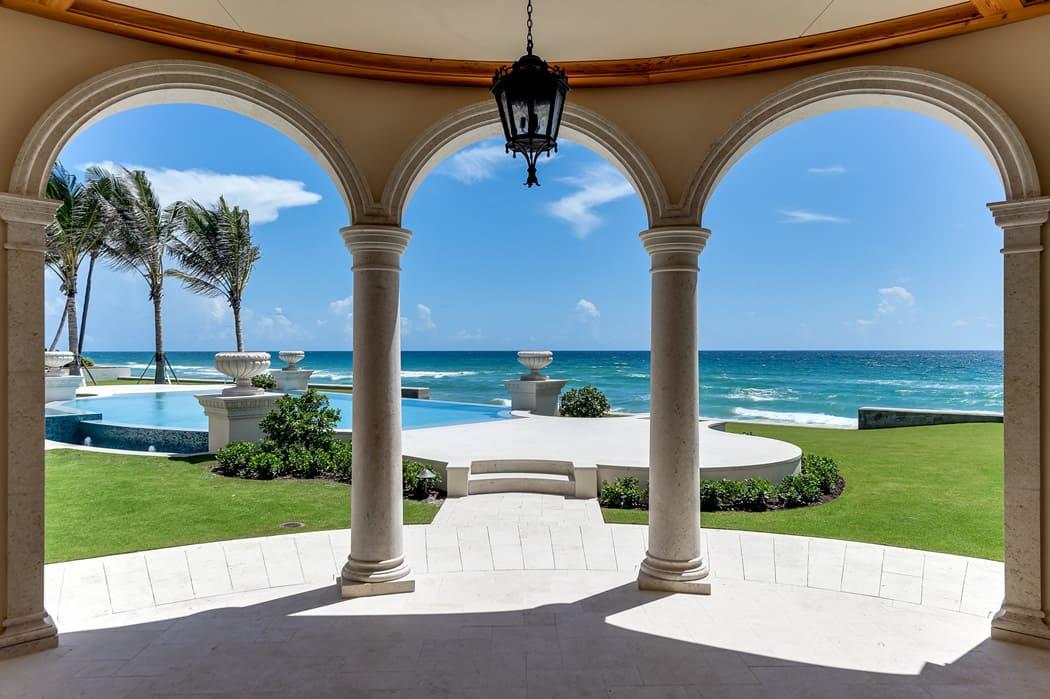 Palm Beach Villa 6