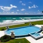 Palm Beach Villa 8