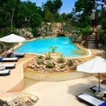 royal-service-at-paradisus-rio-de-oro-resort-spa-1