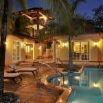 royal-service-at-paradisus-rio-de-oro-resort-spa-10