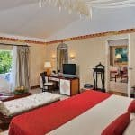 royal-service-at-paradisus-rio-de-oro-resort-spa-11