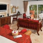 royal-service-at-paradisus-rio-de-oro-resort-spa-12