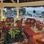 royal-service-at-paradisus-rio-de-oro-resort-spa-19