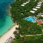 royal-service-at-paradisus-rio-de-oro-resort-spa-4