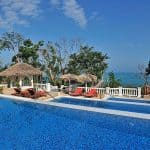 royal-service-at-paradisus-rio-de-oro-resort-spa-5