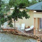 royal-service-at-paradisus-rio-de-oro-resort-spa-9