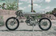 bandit9-eve-mk-ii-motorcycle-1