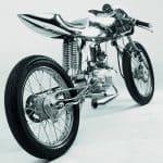 bandit9-eve-mk-ii-motorcycle-2