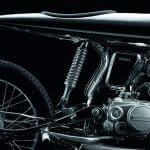 bandit9-eve-mk-ii-motorcycle-9