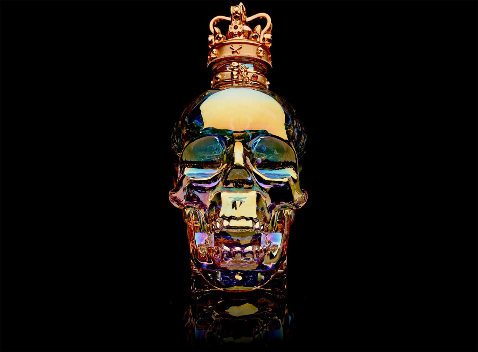 Crystal-Head-Vodka-Aurora-Magnum-1
