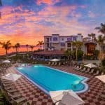Dolphin Bay Resort 1