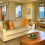 Dolphin Bay Resort 15