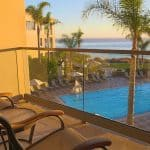 Dolphin Bay Resort 7