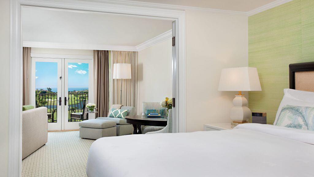 Monarch Beach Resort 14