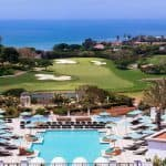 Monarch Beach Resort 3