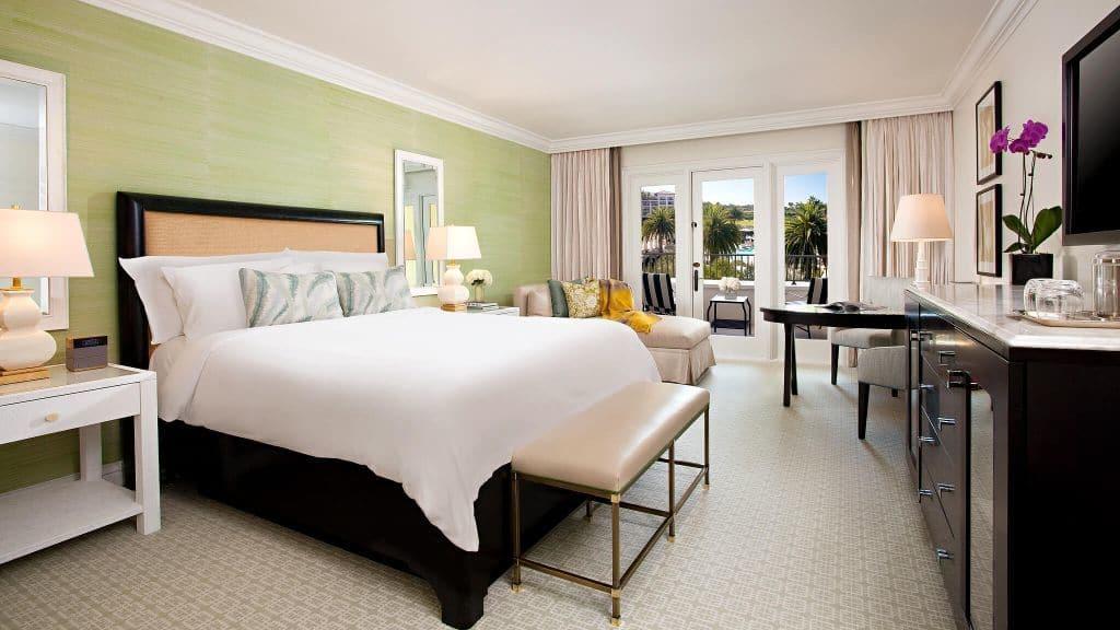 Monarch Beach Resort 8
