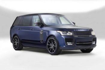Overfinch-Range Rover-1