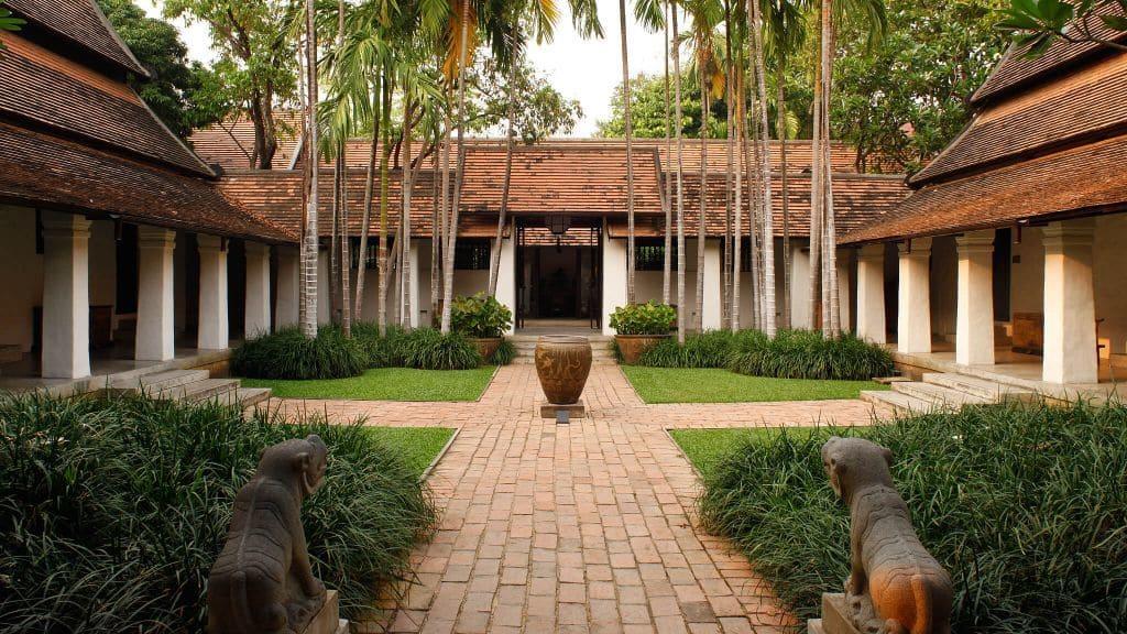 Rachamankha