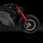 Zvexx Motorbike 3