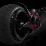 Zvexx Motorbike 4