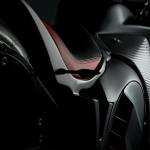 Zvexx Motorbike 5