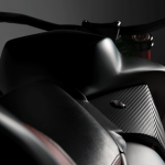 Zvexx Motorbike 6