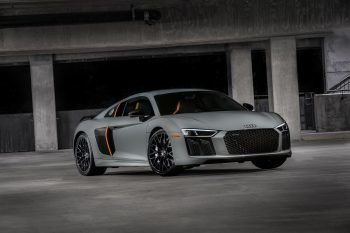 2017-audi-r8-exclusive-edition-laser-headlights-1