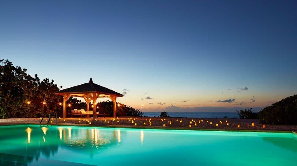 Singapore Hotel Near Marina Bay - Little India | JW