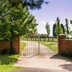 Cardington Park 2