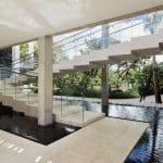 Casa Bahia 12